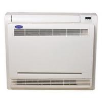 Klimatizácia je praktická do domu aj bytu
