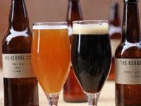 Uvarte si pivo doma