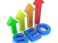 Seo optimalizácie je základný pilier pre web