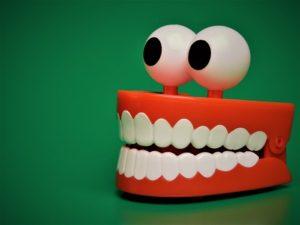 Zubní implantáty pro náročné