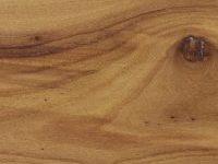Impregnácia dreva a lesk