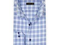 Košile jako dárek pro muže