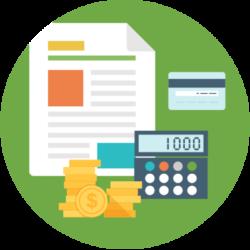 Vedenie účtovníctva so skúsenosťami