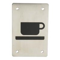 Podnikatelský záměr kavárna a čajovna