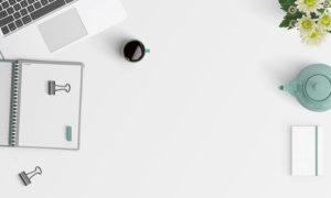Daňové priznanie online ocení nie jedna účtovníčka