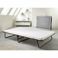 Použitý materiál na sklápacie postele