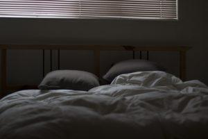 Sklápacie postele si nevyžadujú špeciálnu údržbu