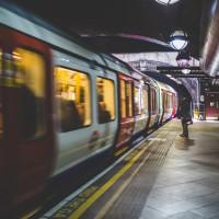 Cestovanie vlakom zadarmo má svoje podmienky