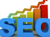 Optimalizácia pre vyhľadávače má v súčasnosti veľký význam
