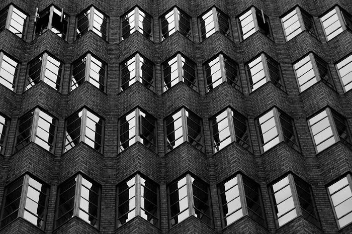 Strešné okno zabezpečí svetlo do izby