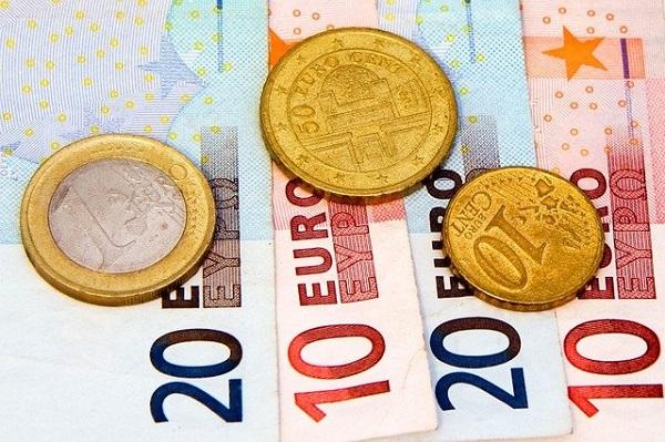 Crowdfunding a získanie financií