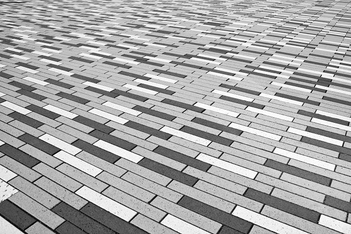 Epoxidové podlahy a och odolnosť