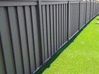 Moderne ploty okolo domu za dobrú cenu